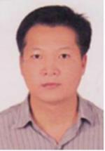 Lâm Quang Thái
