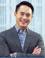 Ziang Tony Ngo