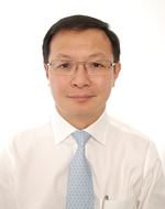 Michael Sng Beng Hock