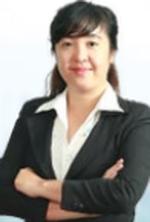 Ngô Thị Mai Chi