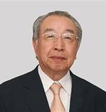Tomokazu Hamaguchi