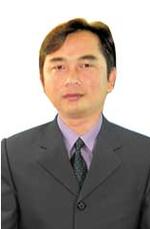 Nguyễn Thanh Nghĩa