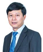 Trần Minh Đạt