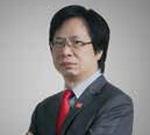 Steve Yam