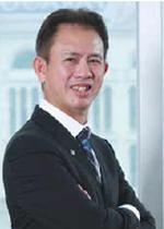 Chu Chee Kwang
