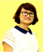 Phan Thị Thúy Hoa