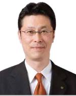 Hironori Oka