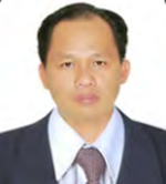 Võ Tấn Phong