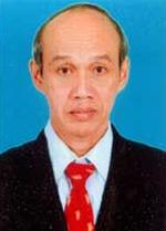 Trương Bích Huyền