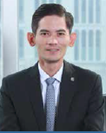 Cao Tấn Thạch