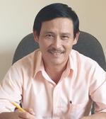 Nguyễn Quan Anh