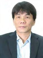 Trần Bảo Minh