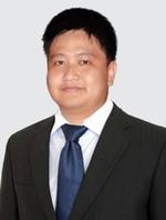 Trương Hải Đăng Khoa