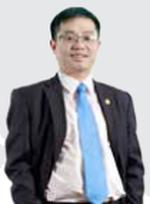 Nguyễn Minh Hoàng