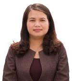 Phan Thị Minh Châu