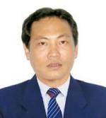 Trịnh Việt Thắng