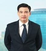 Ngô Thanh Tùng
