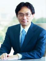 Yasuhiro Saitoh