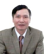Phan Văn Tiền