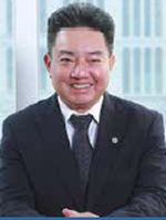 Linson Lim Soon Kooi