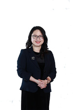 Nguyễn Thanh Hoa