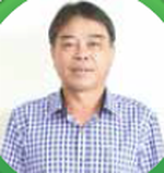 Phan Khắc Vinh