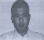 Yostinus Tomi Aryanto