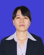 Nguyễn Thị Huỳnh Phương