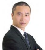 Trần Hoàng Ân