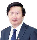 Nguyễn Thiên Hoàng
