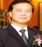 Lu Yen Kun
