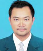 Phạm Phan Quốc Bảo