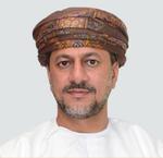 H.E. Abdul Salam Mohamed Abdullah Al Murshidi
