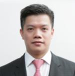 Nguyen Hong Son