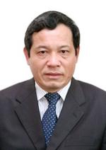 Dương Khánh Toàn