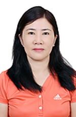 Mai Thị Thúy Mai