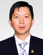 Phạm Trần Ngọc Chương