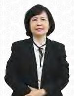 Nguyễn Thị Cẩm Vân