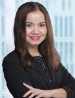 Nguyễn Lưu Tuyền