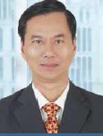 Đặng Hồng Tân