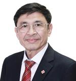 Lê Việt Cường