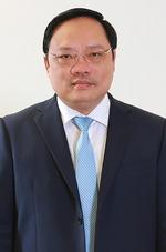 Phạm Anh Tuấn