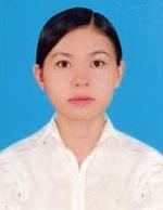 Phạm Thị Xuân Lan