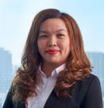 Phạm Lâm Quỳnh Trâm