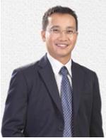 Võ Thanh Liêm