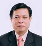 Trần Sơn Châu