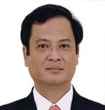 Nguyễn Duy Khánh