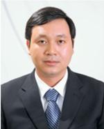 Nhâm Minh Thuận