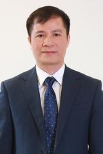 Lê Hoàng Tùng