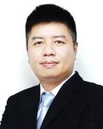 Bùi Minh Hải